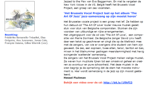 Jazzflits.nl_April'14