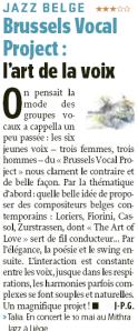 l'Avenir_6.5.2014